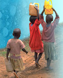 International Decade for Action Water for Life 2005-2015: UN Video library | Global H20 - A Water Initiative | Scoop.it