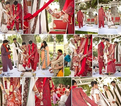 Destination Wedding India- What You Should Expect And Explore | Mystical Moments | Wedding | Scoop.it