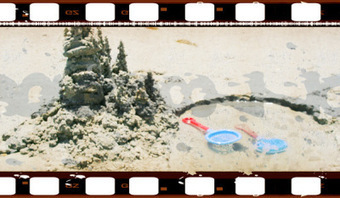 Conseils pour filmer en voyage | carnet de voyage | Scoop.it