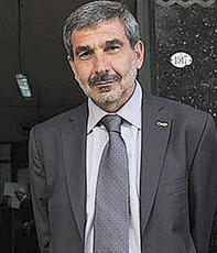 Página/12 :: Universidad :: El Conicet, con nuevo presidente   Ciencia y Tecnología Iberoamericana   Scoop.it