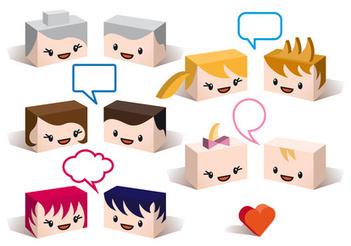 Expressions imagées avec le mot tête - Avancé | Remue-méninges FLE | Scoop.it