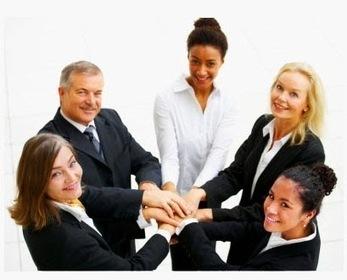 Profitti Online: Che cos'è il NETWORK MARKETING? | PRENDI IL CONTROLLO DELLA TUA VITA! | Scoop.it