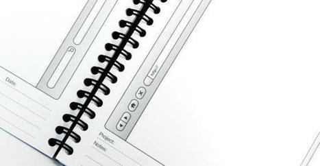 WebBook… Imagina, dibuja,crea | accesorios, bolsas, zapatos, ropa, carteras, libretas....productos artesanales y asociados al aspecto holístico | Scoop.it