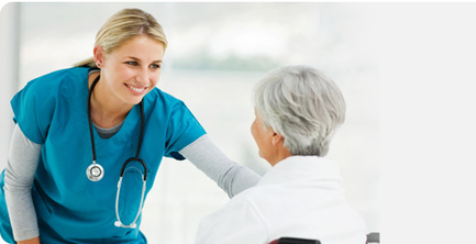 Locum Sonographer required for Griffith, NSW job - Healthcare & Medical jobs - Radiology & Sonography job in Regional NSW - Albury, Wodonga & Murray | Aussie Healthcare Jobs | Peters News | Scoop.it