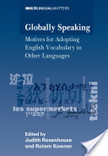 Globally Speaking | Language and Society: Linguistic Purism and the Icelandic Language | Scoop.it