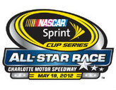 Hey now, you're an All Star - May 17, 2012 - NASCAR.COM   Daily NASCAR News   Scoop.it