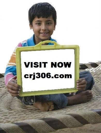 CRJ 306 Week 4 DQ 2 Robbery and Extortion (Ash) | CRJ 306 ASH Course Tutorial (crj306.com) | Scoop.it
