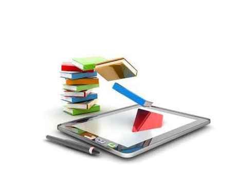 50 de las mejores herramientas gratuitas y online para profesores | Gelarako erremintak 2.0 | Scoop.it