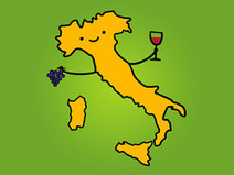 A Beginner's Guide to Italian Wine | Serious Eats: Drinks | Vinitours | Scoop.it