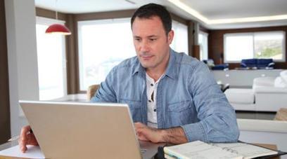 FR: Entrepreneuriat : l'EMLyon lance un cours en ligne gratuit, validé par un certificat | COURRIER CADRES.COM | FR: Startup à Berlin - vivre, travailler et créer son entreprise en Allemagne | Scoop.it