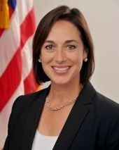 Q&A: Karen DeSalvo on Meaningful Use, ONC Reorg - HealthLeaders Media   EHR Usability Testing   Scoop.it