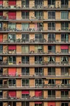 Immobilier : des taux d'intérêt historiquement bas | Immobilier dans le Lot-et-Garonne | Scoop.it