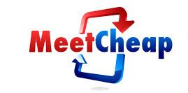 Meet Cheap Facebook Viral Webinar and Conference Room   ten Hagen on Social Media   Scoop.it