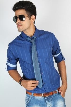 Men Shirts   Online Shopping India   Scoop.it