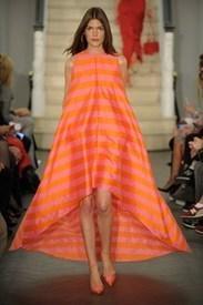 Glorious Technicolour   Fashion   Scoop.it