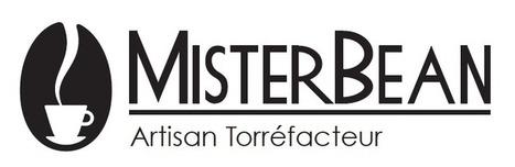 Identité visuelle de MisterBean | Referencement naturel google | Freelance web | Scoop.it