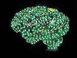 20 Ejercicios neuróbicos para entrenar la mente | Menshealth.es | Cardiopsicologia | Scoop.it