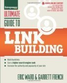 Ultimate Guide to Link Building - PDF Free Download - Fox eBook | IT Books Free Share | Scoop.it