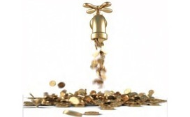 11 Untapped Content Promotion Strategies | Inbound Power | Scoop.it