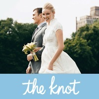 Budgeting for the Wedding: Less Expensive Days for Weddings | OnBudget | Scoop.it