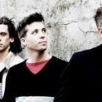 ALINE est l'artiste Fair du moment | News musique | Scoop.it