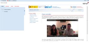Aprender a estudiar con las TIC | Recursos al-basit | Scoop.it