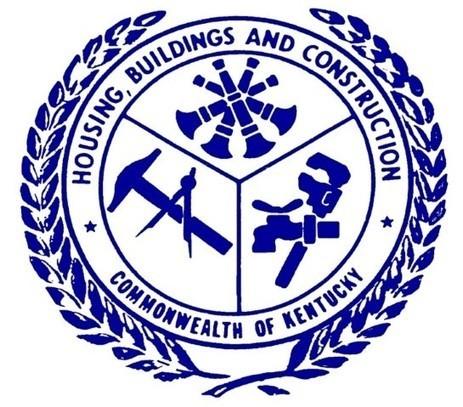 Division of HVAC   HVAC Licenses   HVAC   Scoop.it