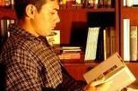 Trabajo de investigación en la universidad, ¿cómo lo hago? | Educando con TIC | Scoop.it