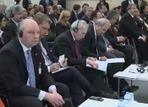 Türkisch-Deutsches Energie-Forum - top-solar-info | Spedition | Scoop.it