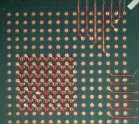 StencilMask | PCB Repair | Scoop.it