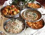 The Dhaba - Cucina Indiana (Corriere della Sera)   Ricette dal #mondoarabo   Scoop.it