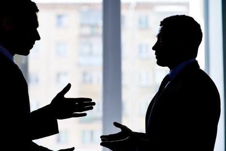 4 Reasons Top Salespeople Aren't in Your Recruitment Process | Sales Best Practices (sales.eu.org) | Scoop.it