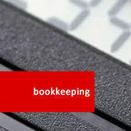 Find Bookkeeper for Your Business | Business Finance | Scoop.it