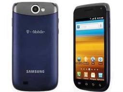 JellyBean Samsung Galaxy Exhibit T599 for T-mobile US   Tablets,smartphones and Android apps   Scoop.it
