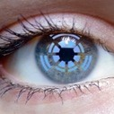 Next Up Bionic Vision Almost a Reality | Industry Tap | Amazing Engineering | Scoop.it