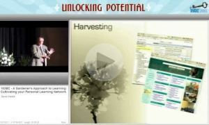 ISTE 2011 – Cultivating your Personal Learning Network « Teaching ...   Ben's Favorite Sites for Networking   Scoop.it