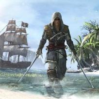 "Analisis Assassin's Creed IV Black Flag | Assassin's Creed IV Black Flag ""Noticias"" | Scoop.it"
