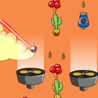 Top iPad Game Apps: Disney's Puffle Launch Enters Top Ten - Gamasutra | Learning to Teach with my Ipad | Scoop.it