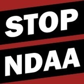 "Stop the NDAA! | ""Occupancy, Civil Liberties Rights, Constitution, Whats Wrong, Whats right, elections, Military, 1%, 99%, Monopoly, Coorporations"" 