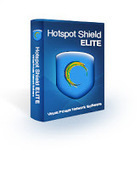 1 Year of HotSpot Shield Premium Service For US & UK College For FREE | Newest Download | hi everyone how are u | Scoop.it
