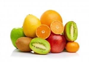 Des fruits producteurs de biogaz | Les nouveaux comportements du consommateur pris en compte par les acteurs économiques | Scoop.it