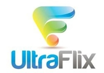 UltraFlix offers the first 4K Ultra HD Streaming Network for the 5K iMac | 4k, 8k, 3D | Scoop.it