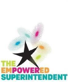 The Empowered Superintendent | CoSN | Leadership for Mobile Learning | Scoop.it