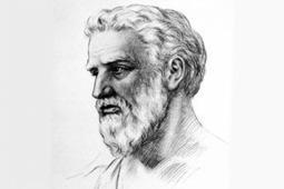 7 Greatest Mathematics of All Time - Siliconindia.com | Mathematics Education | Scoop.it