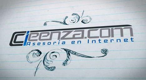 Bienvenido a Cieenza Asesores en internet | Cieenza Asesores en internet | Agencia de Marketing en Medellin | Scoop.it