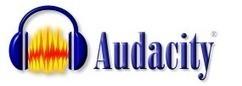 6 Useful Free Audio Editing Tools for Teachers | Educación a Distancia y TIC | Scoop.it