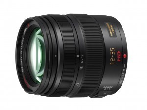 Panasonic 12-35mm f/2.8 and Olympus 75mm f/1.8 @ Admiring Light | COMPACT VIDEO & PHOTOGRAPHY | Scoop.it