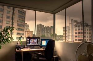 Consejos para aumentar nuestra productividad en el trabajo | Recursos Gráficos | Scoop.it