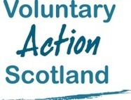 Voluntary Action Scotland | Job Opportunities at VAS and the Improvement Service | Jobs Extra | Scoop.it