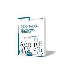 - Nuovi Dizionari Online Simone - Dizionario Economico Indice A   AulaWeb Storia   Scoop.it
